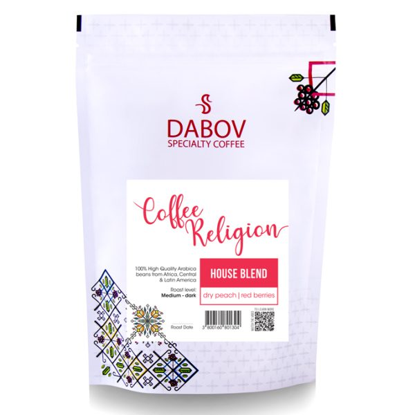 DABOV-Specialty-Coffee-Coffee-Religion