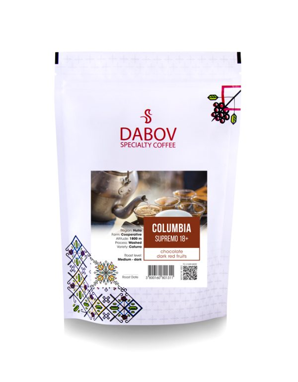 DABOV-Specialty-Coffee-Colombia-18+