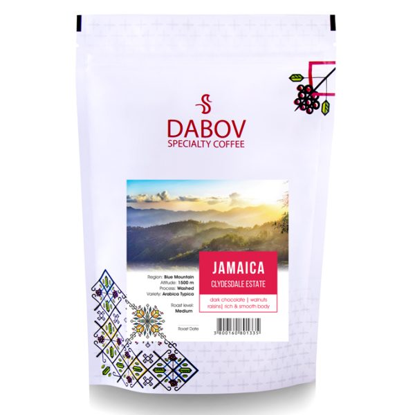 DABOV-Specialty-Coffee-Jamica-Blue-Mountain
