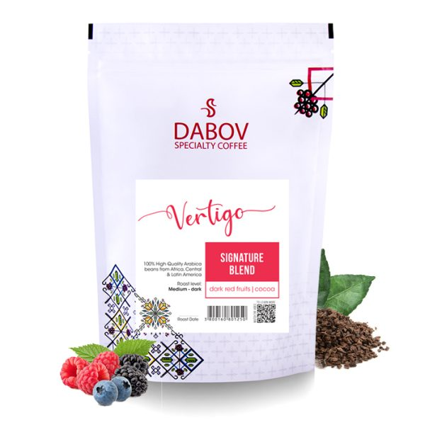 DABOV-SPECIALTY-COFFE-SIGNATURE-BLEND