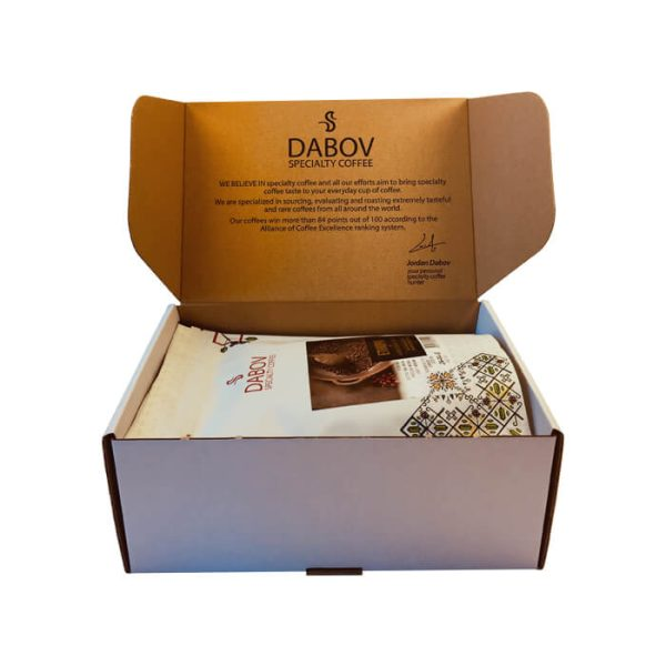 dabov-specialty-coffee-starter-pack-open-box