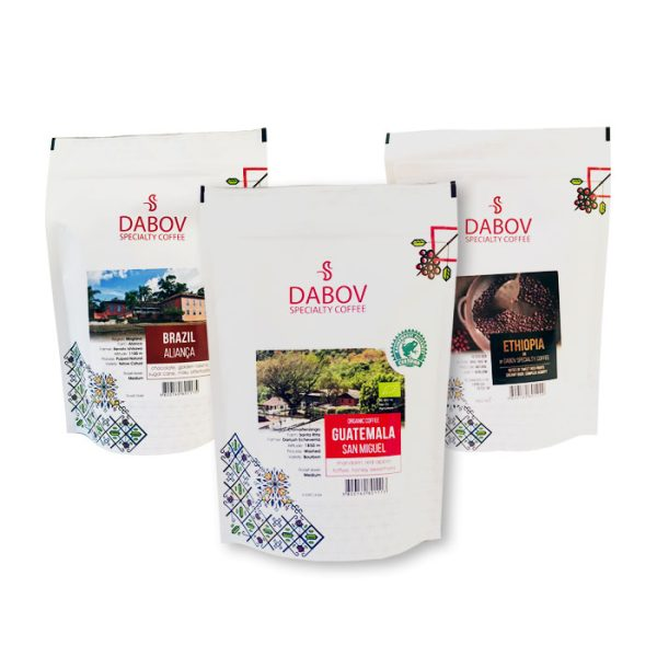 dabov-specialty-coffee-starter-pack-image