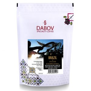 DABOV-Specialty-Coffee-Brazil-Sitio-Do-Bone