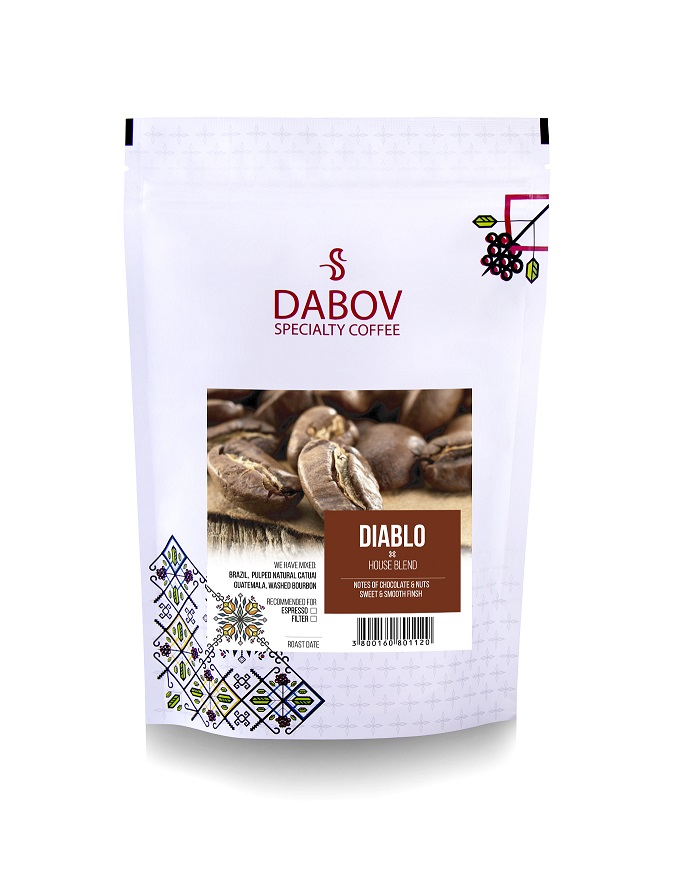 DABOV-Specialty-Coffee-Diablo