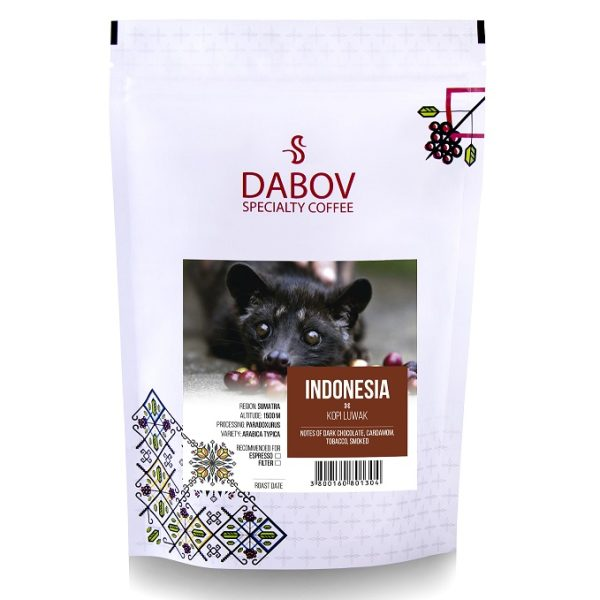 DABOV-Specialty-Coffee-Kopi-Luwak