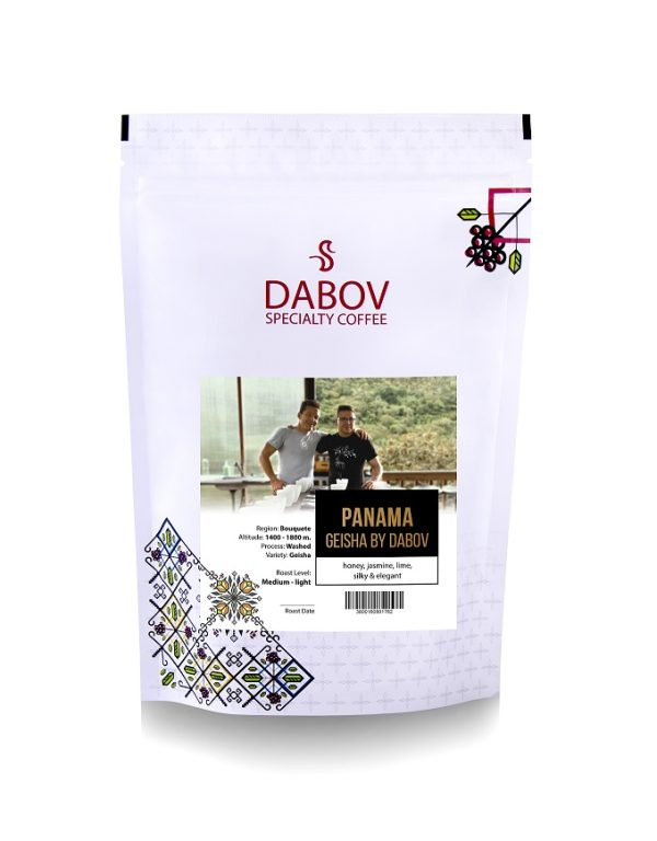 DABOV-Specialty-Coffee-Panama-by-DABOV