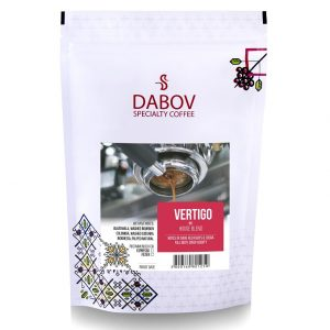 DABOV-Specialty-Coffee-Vertigo