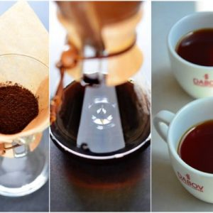 coe_cupping_for-dabov-academy
