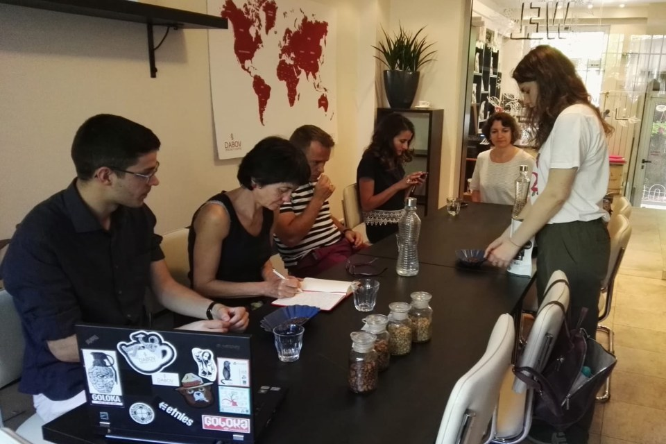 dabov-academy-courses-cuppings