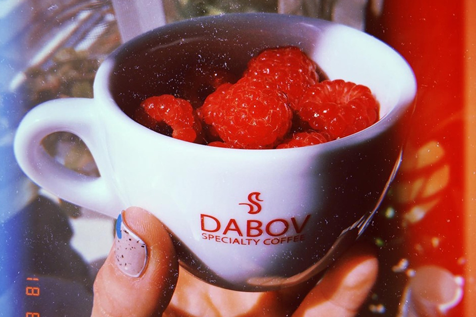 dabov-specialty-coffee-is-healthy-01