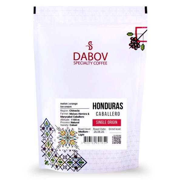 DABOV-SPECIALTY-COFFEE-HONDURAS-FINCA-EL-PUENTE-CABALLERO-MARYSABEL-CABALLERO-MOISES-HERERA-ORANGE-PEEL-CREAMY-MILK-CHOCOLATE