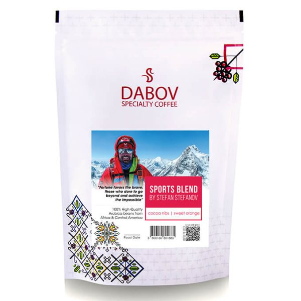 DABOV-Specialty-Coffee-Sports-Blend