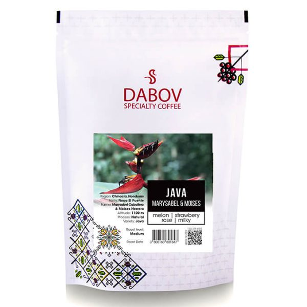 Dabov-Specialty-Coffee-HONDURAS-JAVA