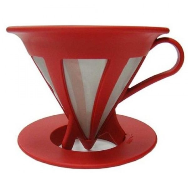HARIO-Cafeor-Dripper-02-Red-600x600 (1)