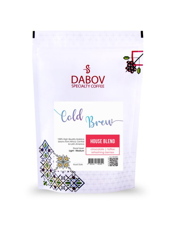 DABOV-SPECIALTY-COFFEE-COLD-BREW-PACK-200-GR