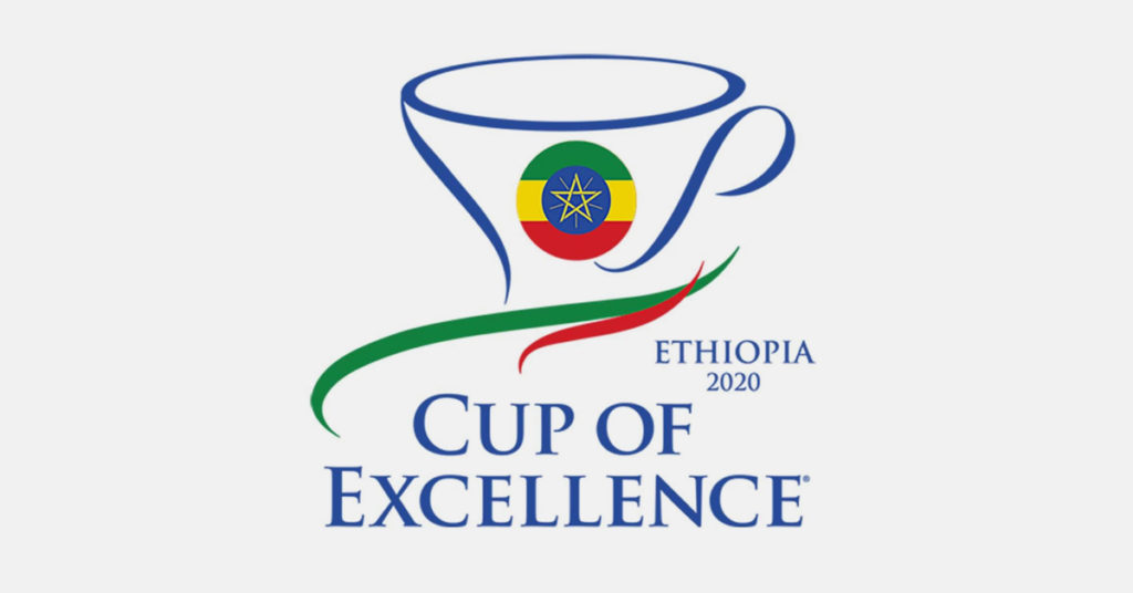 DABOV-SPECIALTY-COFFEE-CUP-OF-EXCELLENCE-COE-ETHIOPIA-2020-WINNER-00