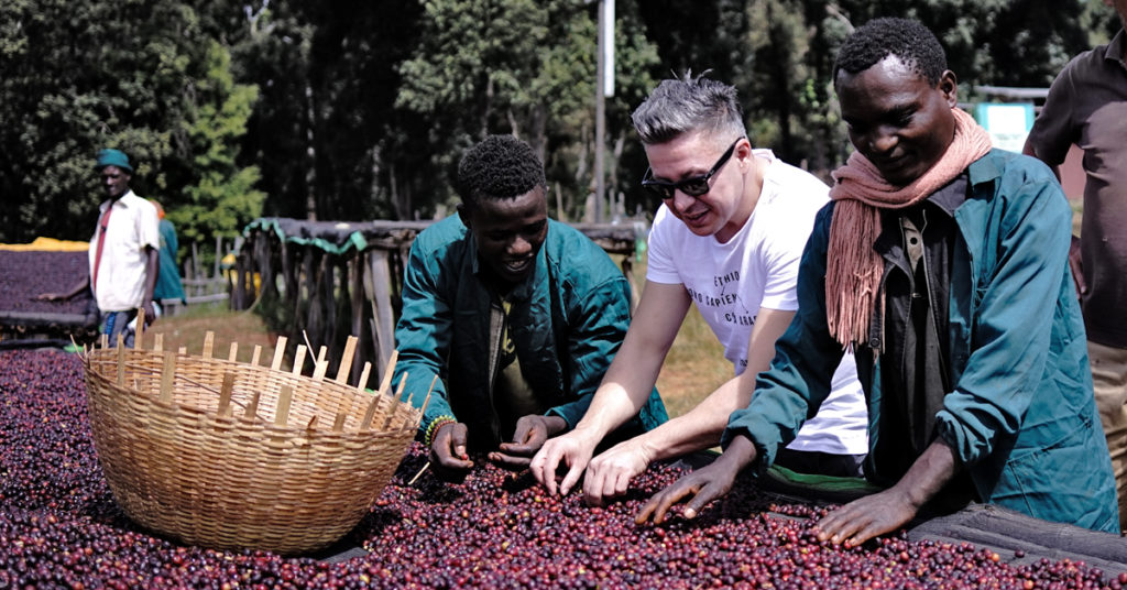 DABOV-SPECIALTY-COFFEE-CUP-OF-EXCELLENCE-COE-ETHIOPIA-2020-WINNER-01