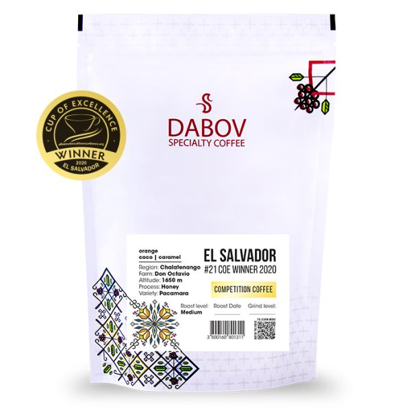 DABOV-SPECIALTY-COFFEE-COE-CUP-OF-EXCELLENCE-2020-EL-SALVADOR-DON-OCTAVIO