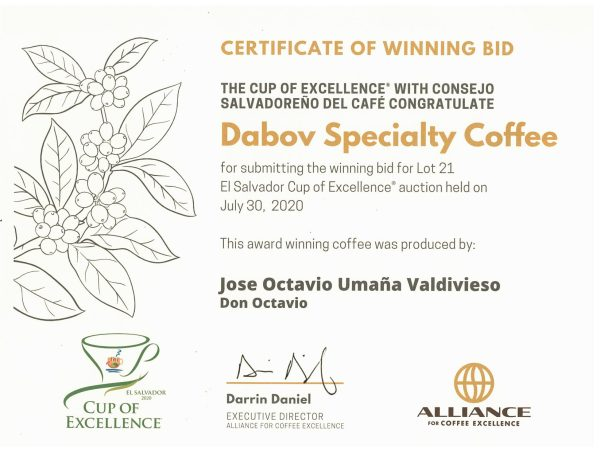 DABOV-SPECIALTY-COFFEE-EL-SALVADOR-CUP-OF-EXCELLENCE