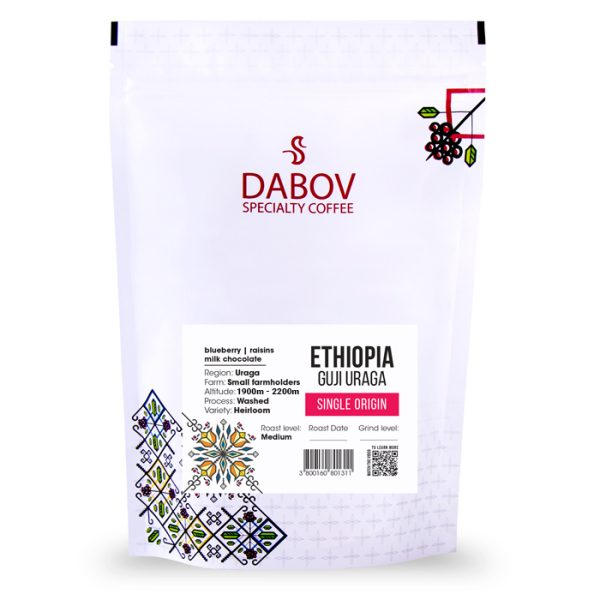 DABOV-SPECIALTY-COFFEE-ETHIOPIA-GUJI-URAGA-WASHED
