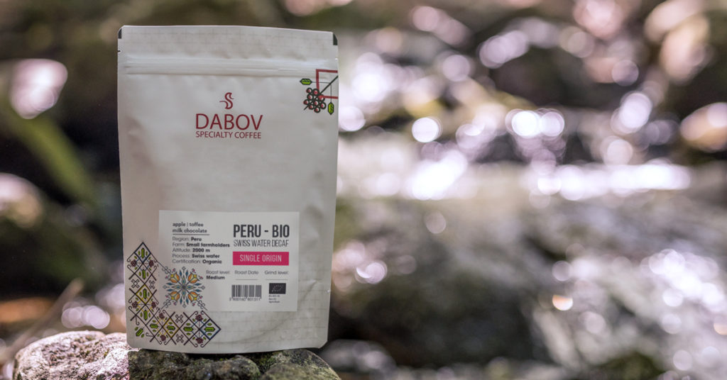 DABOV-SPECIALTY-COFFEE-PERU-BIO-DECAF-SWISS-WATER