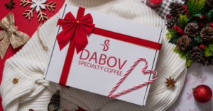 DABOV-SPECIALTY-COFFEE-ADVENT