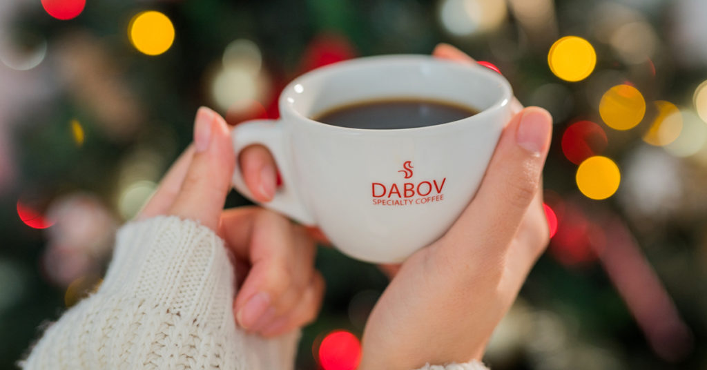 DABOV-SPECIALTY-COFFEE-CHRISTMAS-NEW-YEAR-WORKING-HOURS-RABOTNO-VREME