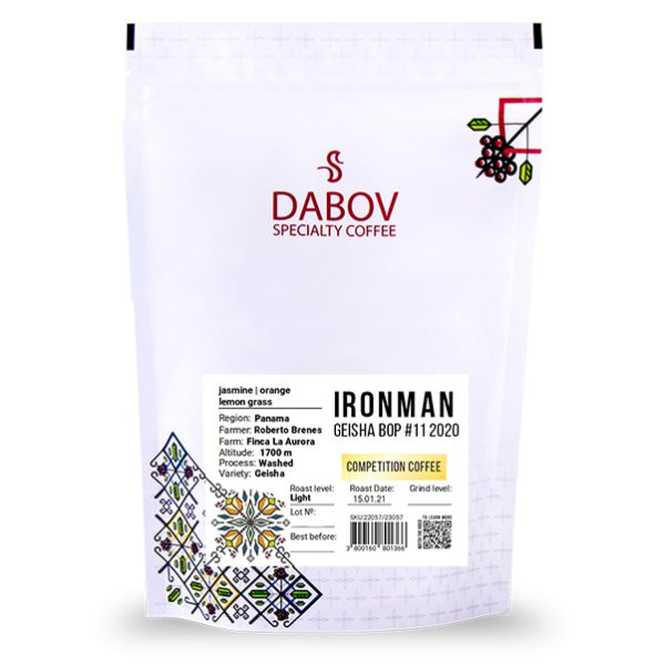 DABOV-SPECIALTY-COFFEE-GEISHA-BEST-OF-PANAMA-IRONMAN