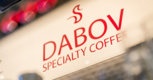 DABOV-SPECIALTY-COFFEE-HAPPY-NEW-YEAR-2021-2020-RESOLUTION-CHESTITA-NOVA-GODINA-01