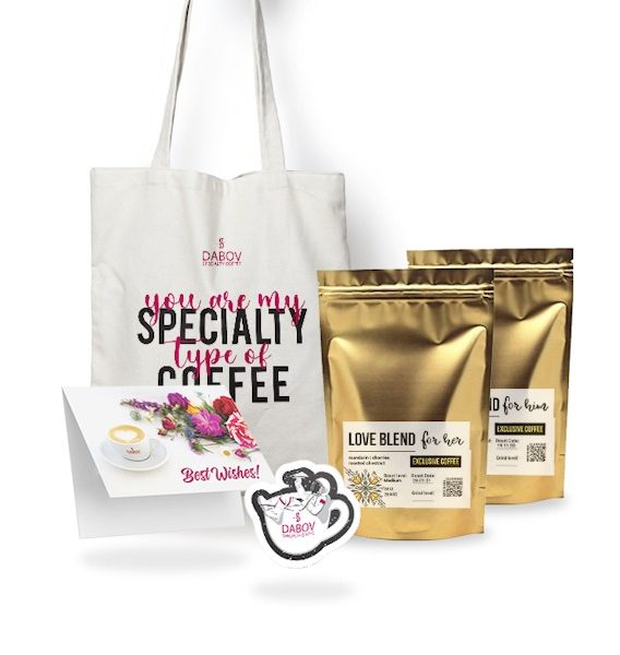 LOVE-BOX-DABOV-SPECIALTY-COFFEE