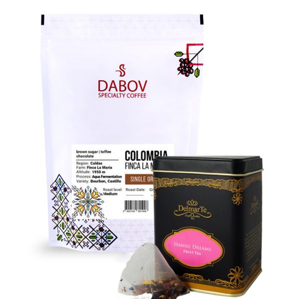 DABOV-SPECIALTY-COFFEE-COLOMBIA-FINCA-LA-MARIA-FRUIT-TEA-HAWAIAN-DREAMS