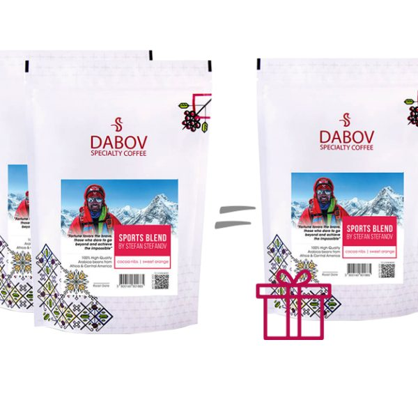 dabov-specialty-coffee-sports-blend-gift