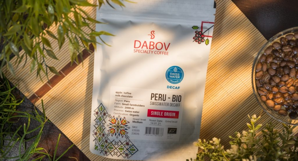 peru-bio-swiss-water-decaf-dabov-specialty-coffee