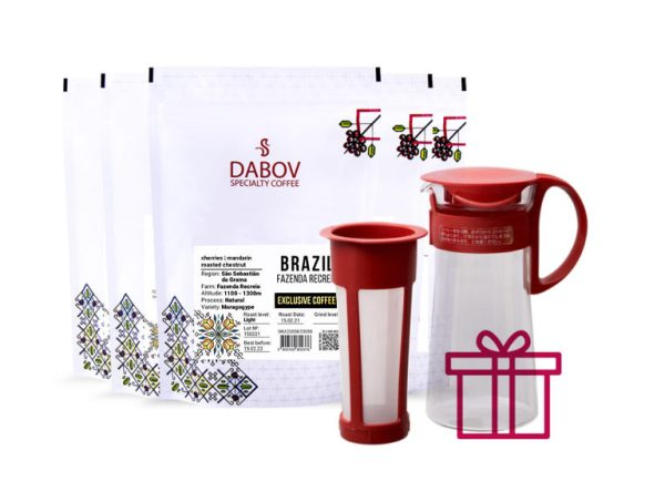 SUMMER-BOX-DABOV-SPECIALTY-COFFEE-COLD-BREW-COFFEE-BEANS